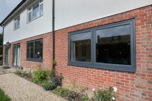 grey residence 7 window