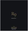 A screenshot of the R9-Brochure.